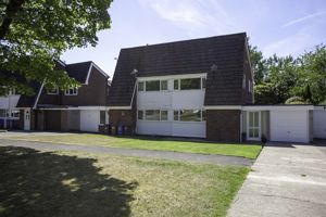Calder Drive Worsley