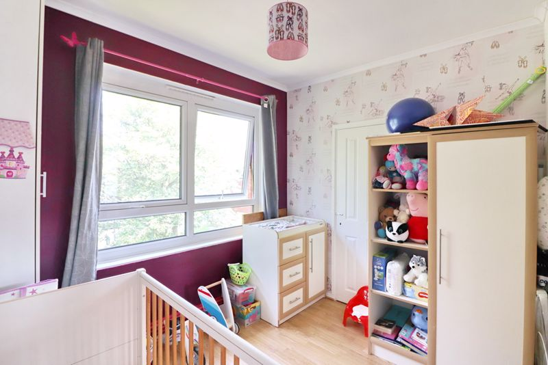 Reception Two/Nursery