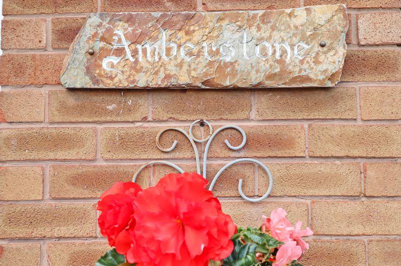 'Amberstone'