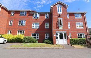 12 Monton Lodge Montonfields Road