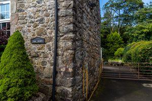 Stacklawhill Stewarton
