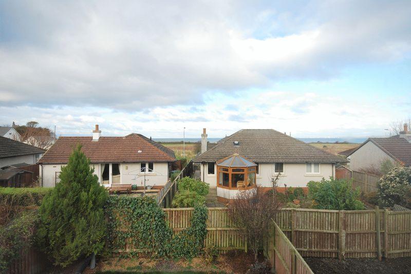 Castle View Doonfoot