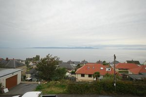 Carrick Place Dunure