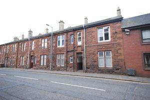 Barassie Street