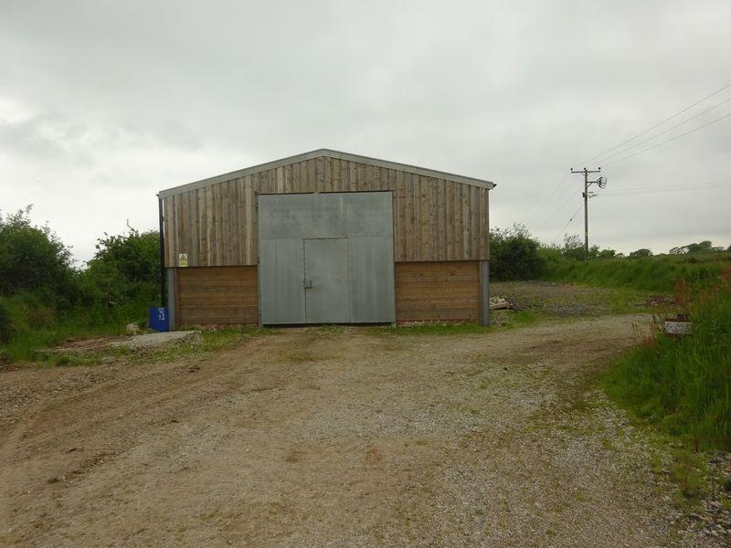 North Road Whitemoor