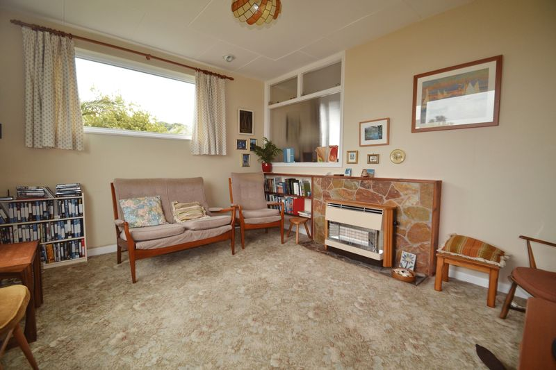 Longstone Close Carbis Bay