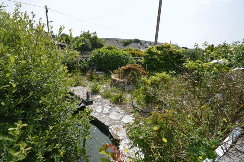 Goverseth Road Foxhole