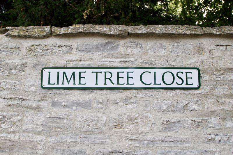 Lime Tree Close