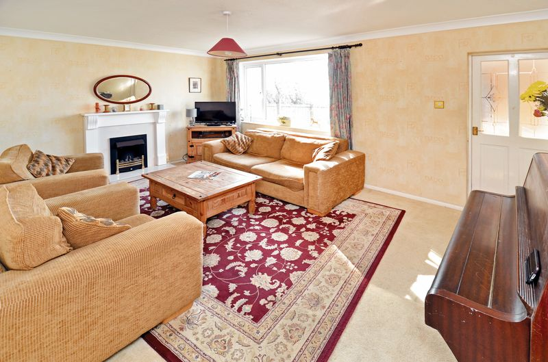 River Valley Road