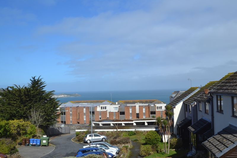 Headland Court Carbis Bay