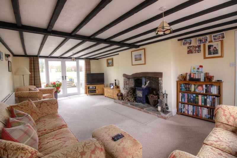 Cottage Patchacott