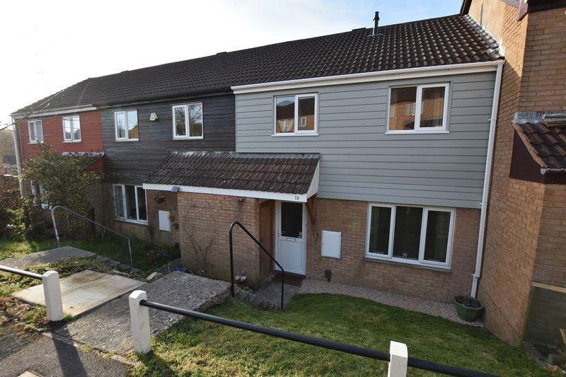 Winnow Close Staddiscombe