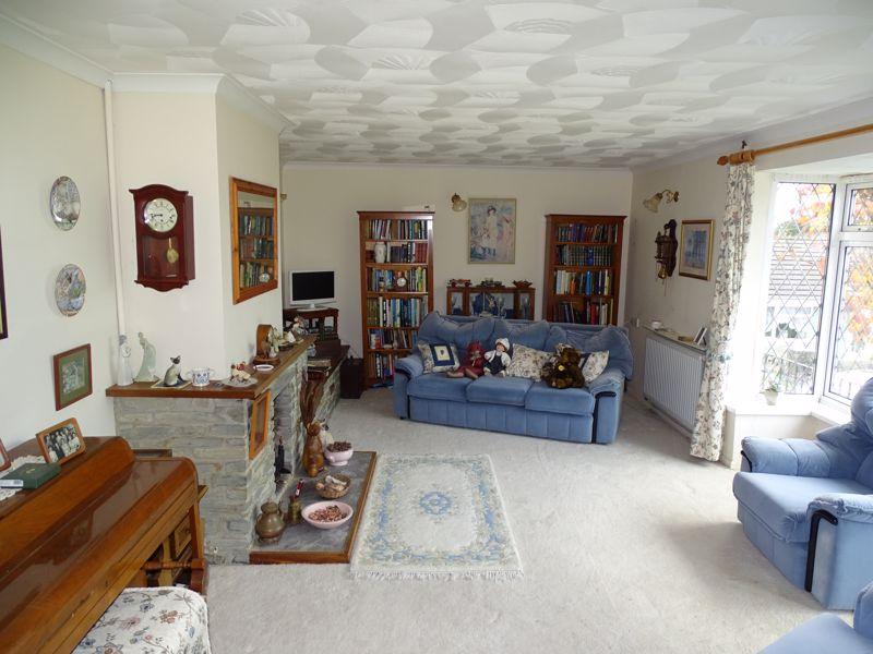 4 Manor Park Duloe