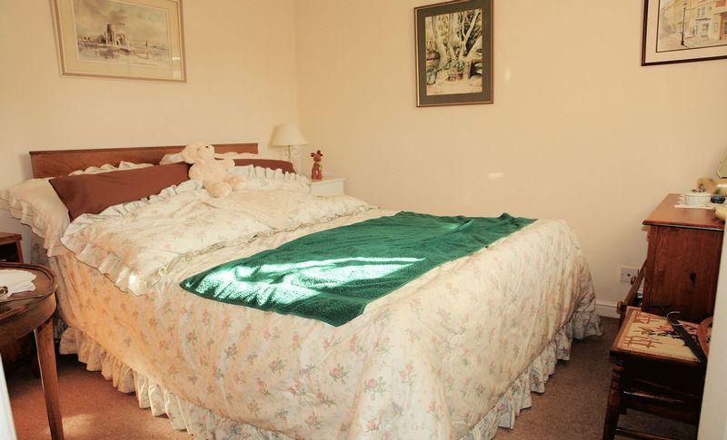 Bedroom 2 of 3
