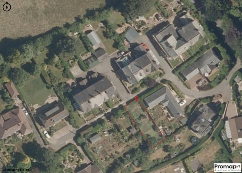 Bouchers Hill