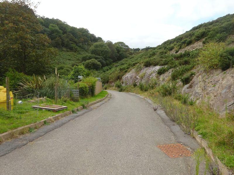 Keveral Gardens Seaton