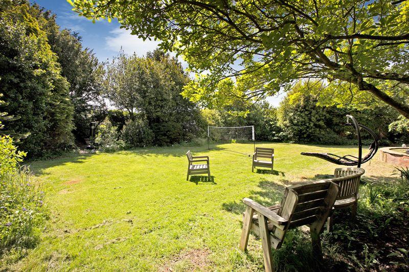 26 Keyberry Park