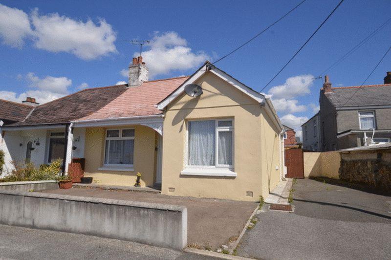 Fairbourne Road