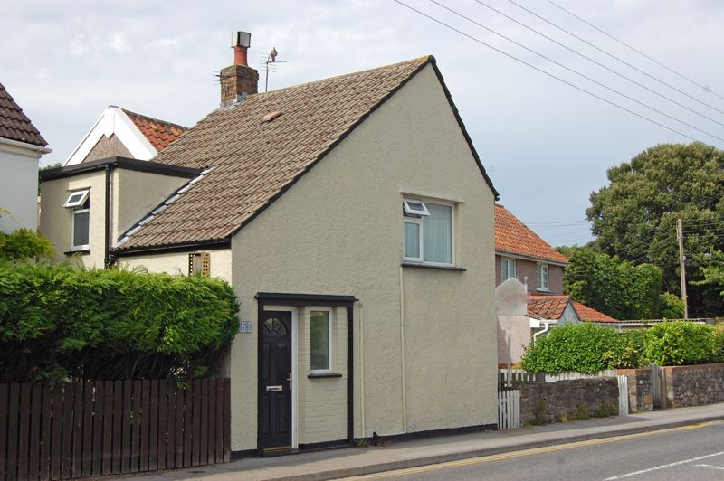 139 Old Church Road