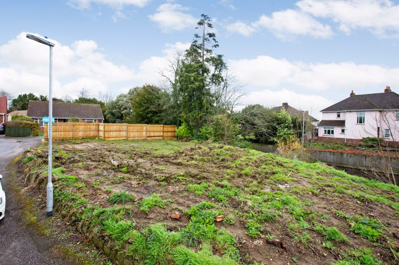 plot available to purchase
