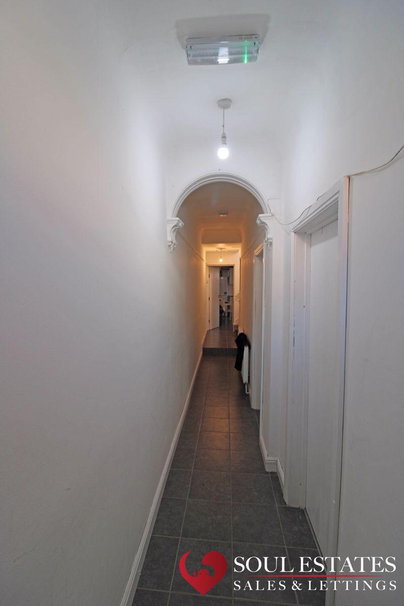 Communal-Entrance