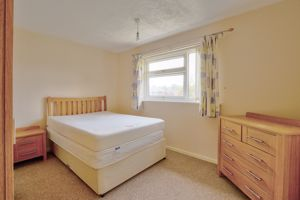 Roundsway Marton-In-Cleveland