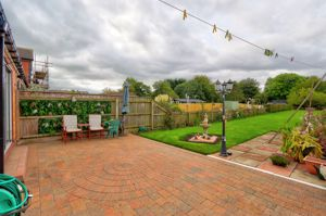 Skippers Lane Normanby