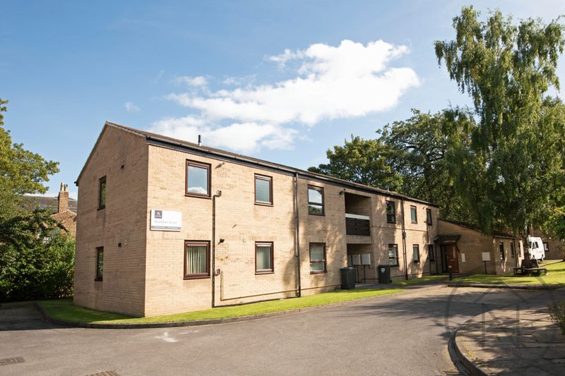 Guardian Court, Greencroft Close