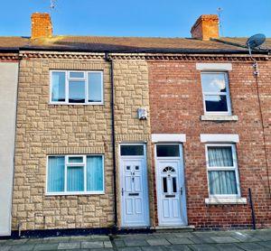 Chelmsford Street