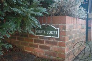 Anesty Court Bishopton