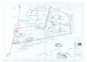 Plot 1 & 2 Adjacent to Maughold Lodge, Claughbane Walk