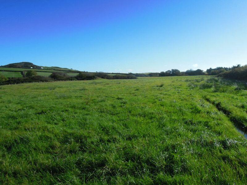 5.12 acres Jalloo