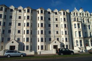 508 Admirals Court Mooragh Promenade