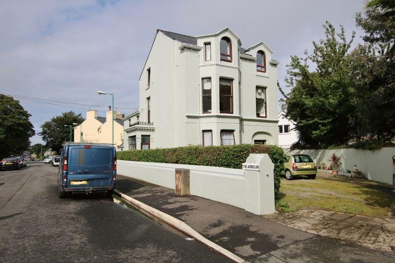 Flat 1 The Arbour Fairfield Avenue