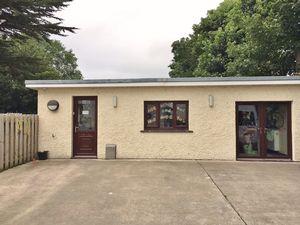 Bonwick House, Lezayre Road