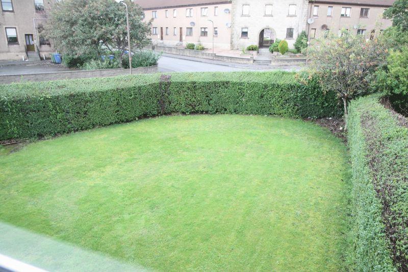 Minto Gardens