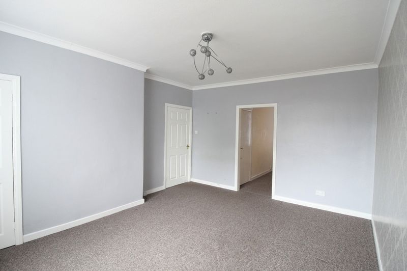 Sprotwell Terrace Sauchie