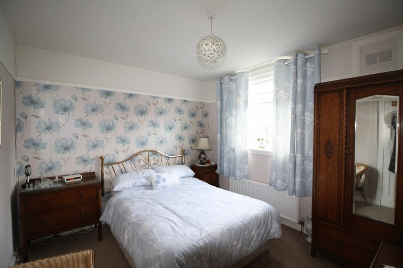 Manor Crescent Tullibody