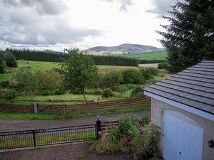 Craigieburn Lodge Libberton