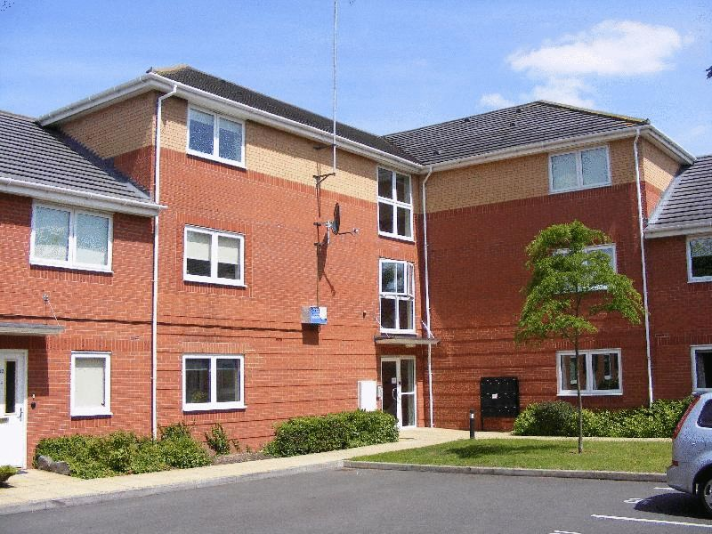 417, Broad Lane Tile Hill