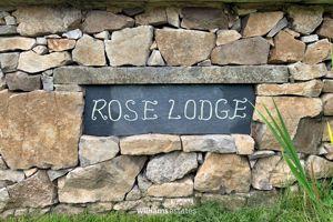 Rose Lodge