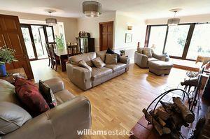Living Room Three