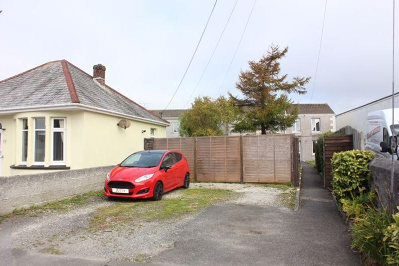 4 Ranelagh Road