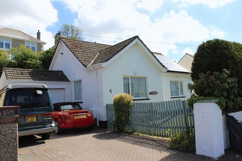 4 Eastcliffe Road