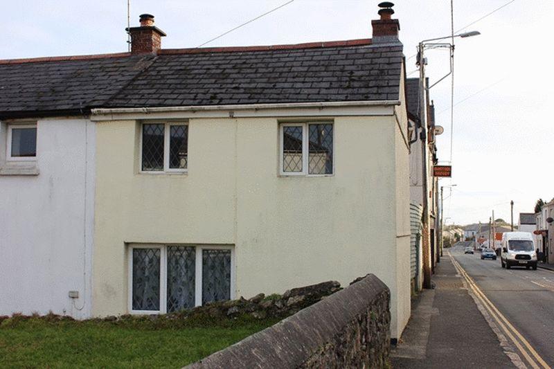 Clifden Road