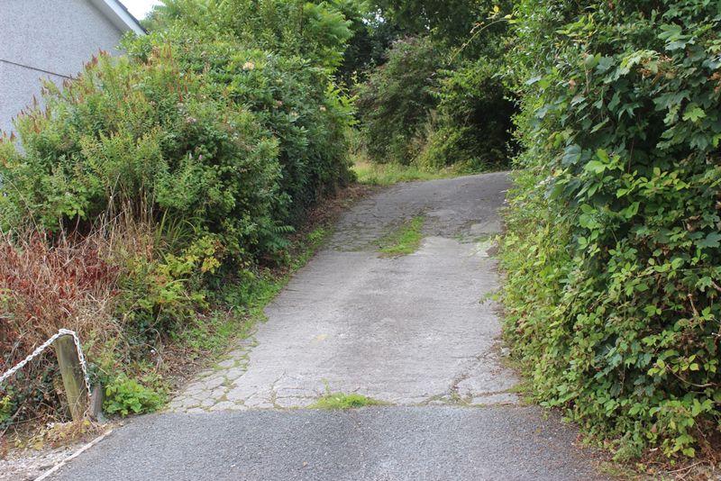 Bal East Lane Polgooth