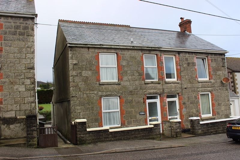 119 Stannary Road Stenalees