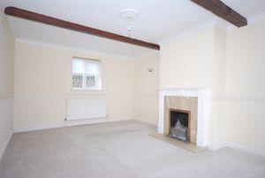 Chestnut Cottage Bourton