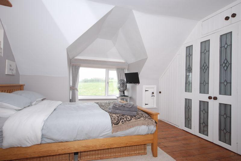 Cumnock Terrace