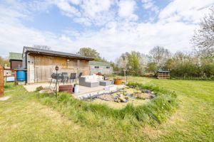 Arthurs Bridge Farm Cottages Evercreech